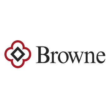 Browne Halco